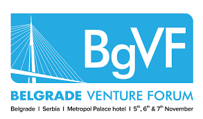Article – Serbia Visit – Krypton Flies to Support Innovations for the World – Belgrade Venture Forum
